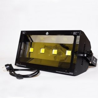 SZ-AUDIO 400W LED Strobe